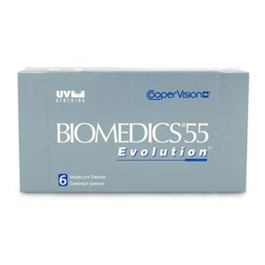 Imagine Biomedics® 55 Evolution