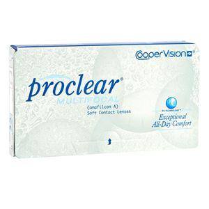 Imagine Proclear® Multifocal