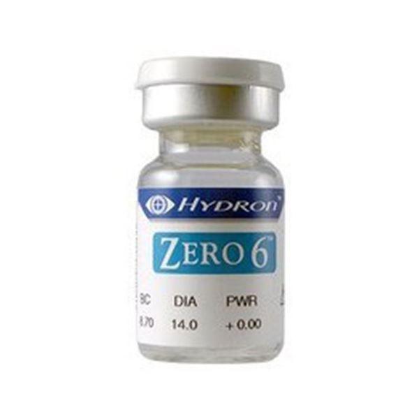 Imagine Zero 6™ RX